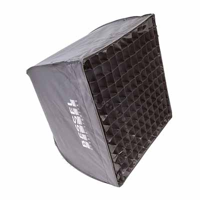 50cm x 50cm 4cm grid Speedbox EL-Fit