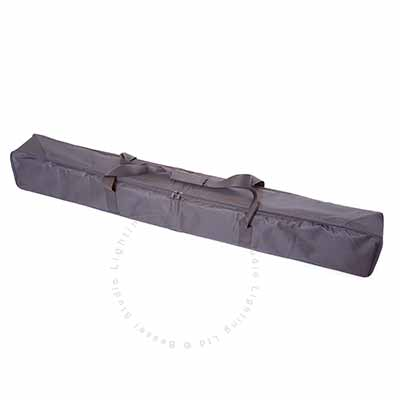 Incline Arm Bag