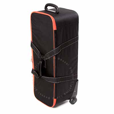 Hard Sided Case - Medium (B1)