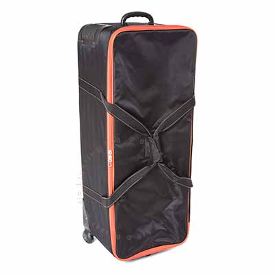 Hard Sided Case - Extra Large (B3)