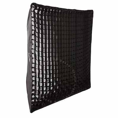 100cm x 100cm 4cm grid Speedbox S-Fit