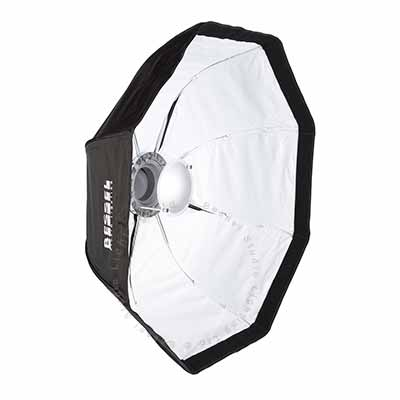 90cm Foldable Beauty Dish S-Fit